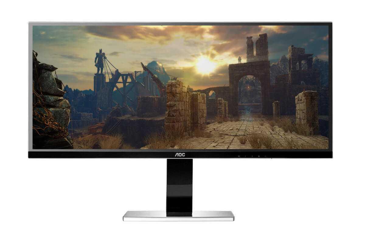 Migliori monitor per PC e console da acquistare | Ottobre 2020