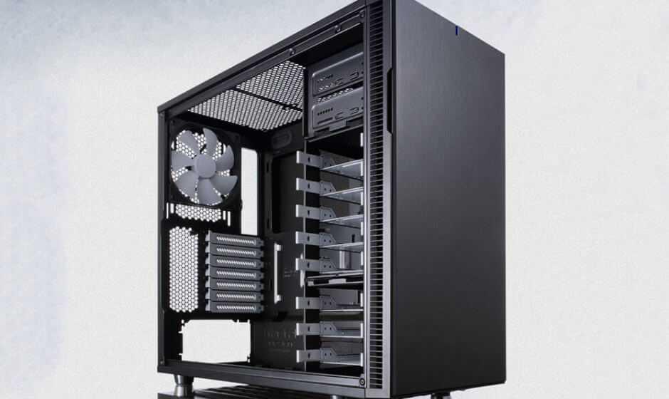 Manutenzione del tuo PC: consigli per migliorare le prestazioni
