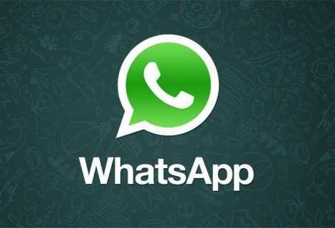 Come installare WhatsApp sui tablet Android non supportati