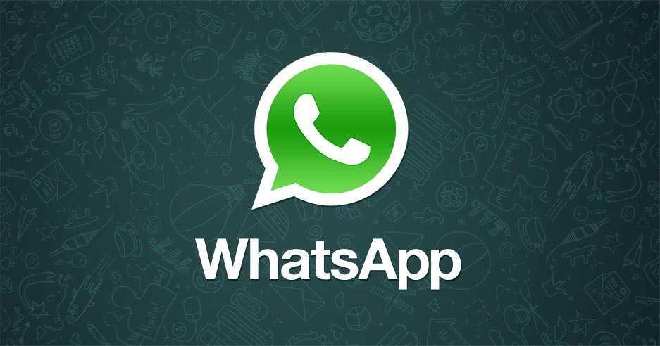 Come installare WhatsApp sui tablet Android non supportati | Guida
