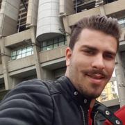Luigi Riccardo