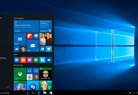 Guida: come e perchè disabilitare l'avvio rapido su Windows