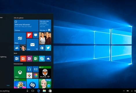 Come disabilitare l'avvio rapido su Windows e perché