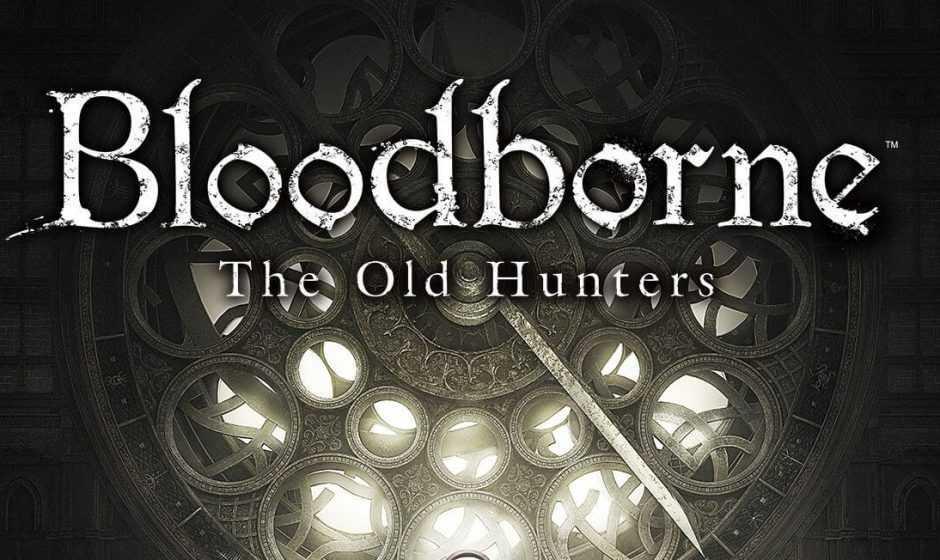 Recensione The Old Hunters (Bloodborne): quando il DLC supera il maestro