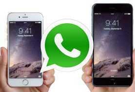 WhatsApp: importante aggiornamento per utenti iPhone