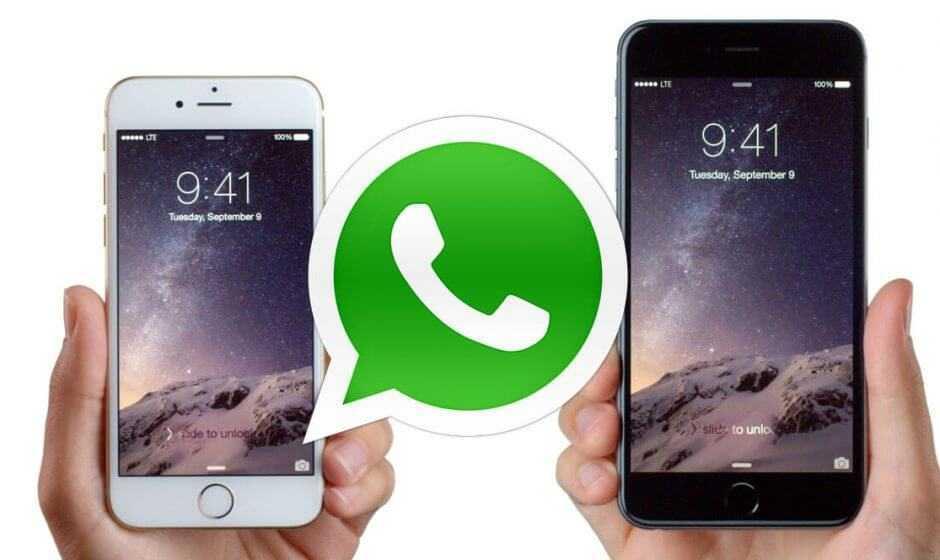 Come eliminare o bloccare un contatto su WhatsApp