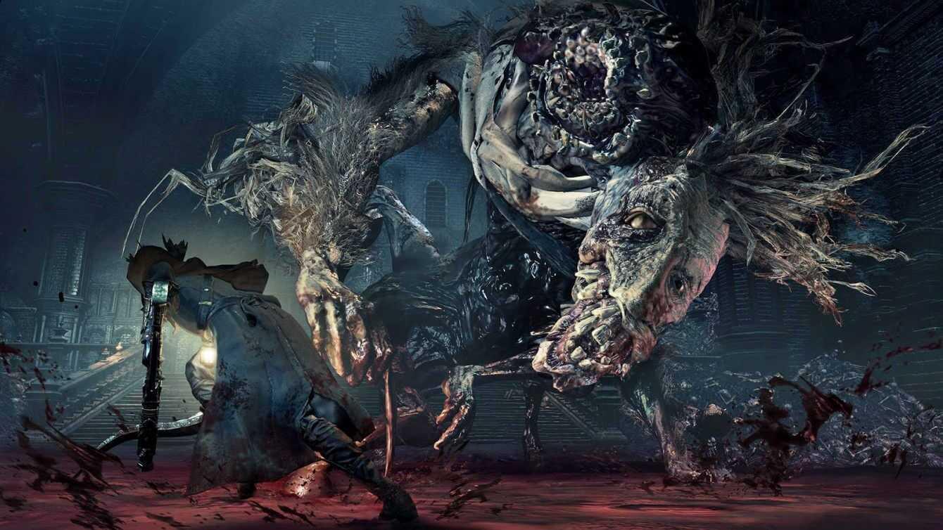 Bloodborne: in programma una Remastered per PS5 e PC?