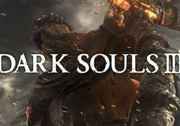 Quel che mi piace di... Dark Souls 3 | LIFEinGAMES