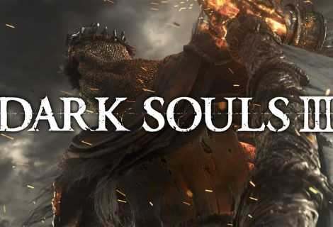 Dark Souls 3: vendite alle stelle, superate le 10 milioni di copie