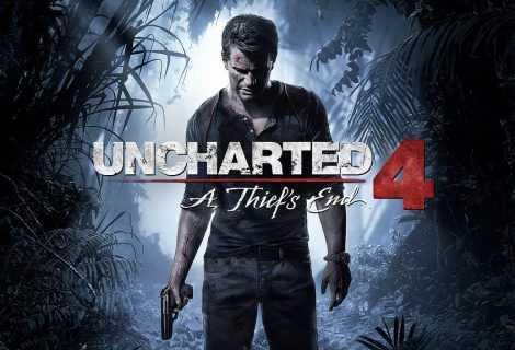 Uncharted 4: il motivo per cui ho scelto PlayStation 4 | Recensione
