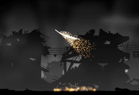 Liyla: The Shadows of War, la sottile differenza fra videogioco e realtà