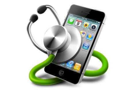 iOS Data Recovery: recuperare i file cancellati da iPhone, iPad e iPod | Recensione