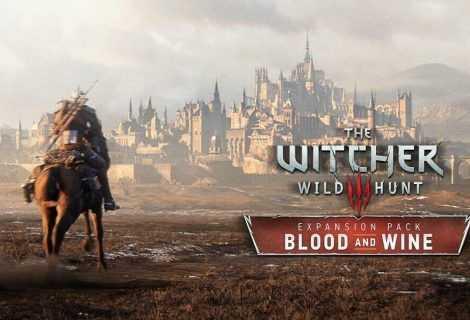 Recensione Blood and Wine: The Witcher 3 si conclude nel migliore dei modi