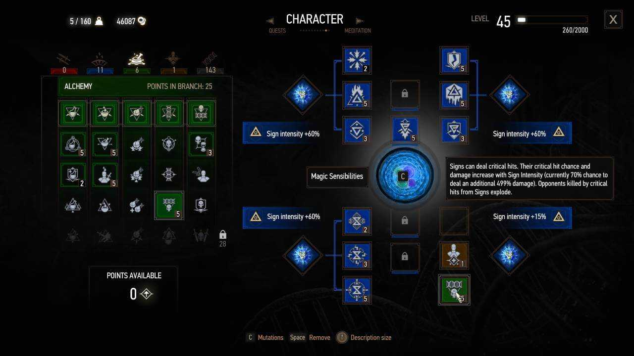 Blood and Wine: The Witcher 3 si conclude nel migliore dei modi | Recensione