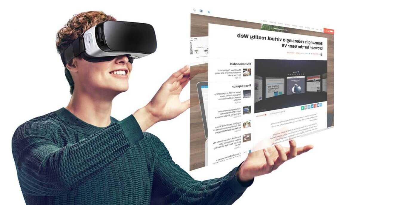 La realtà virtuale potrà sostituire il gaming come lo conosciamo?