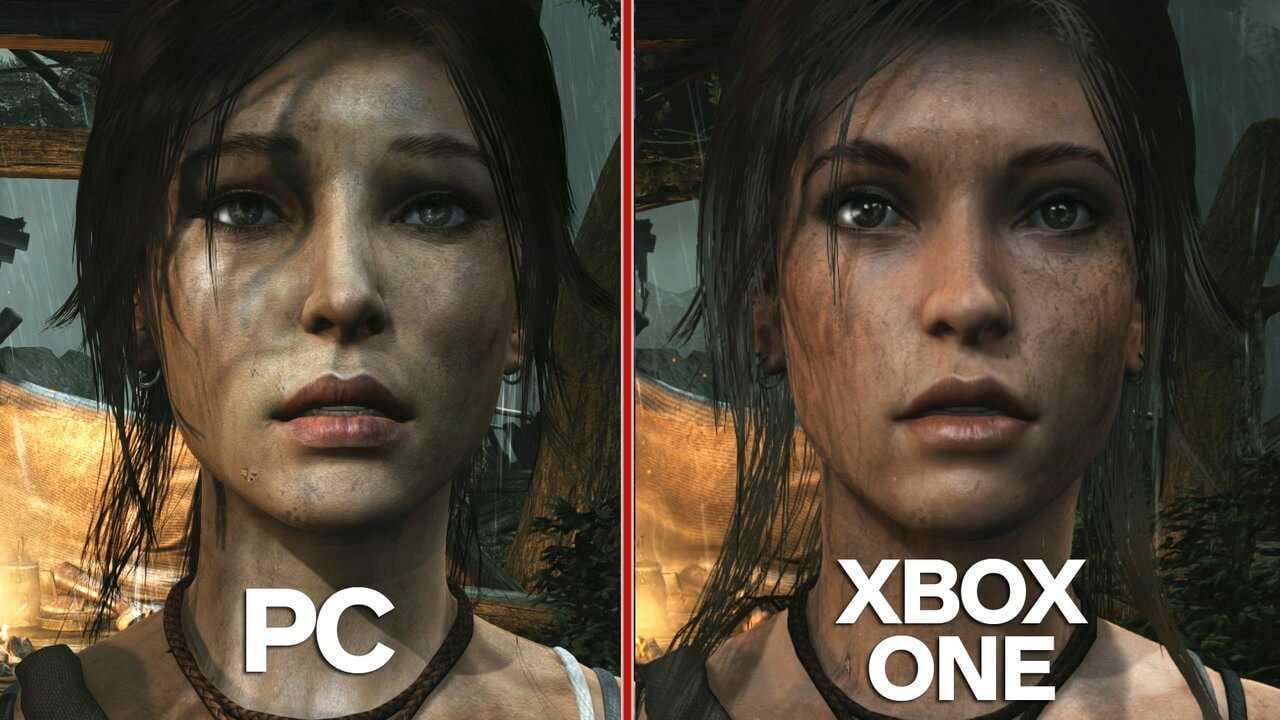 Il PC è la miglior scelta per videogiocare? Più economico e qualitativo