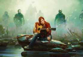 The Last of Us Part II: Naughty Dog annuncia un compagno NPC