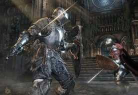 Dark Souls III, le migliori armi per PvP e PvE (aggiornata) | Guida