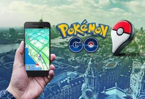 Pokemon GO: il futuro del gaming mobile? | Parliamone