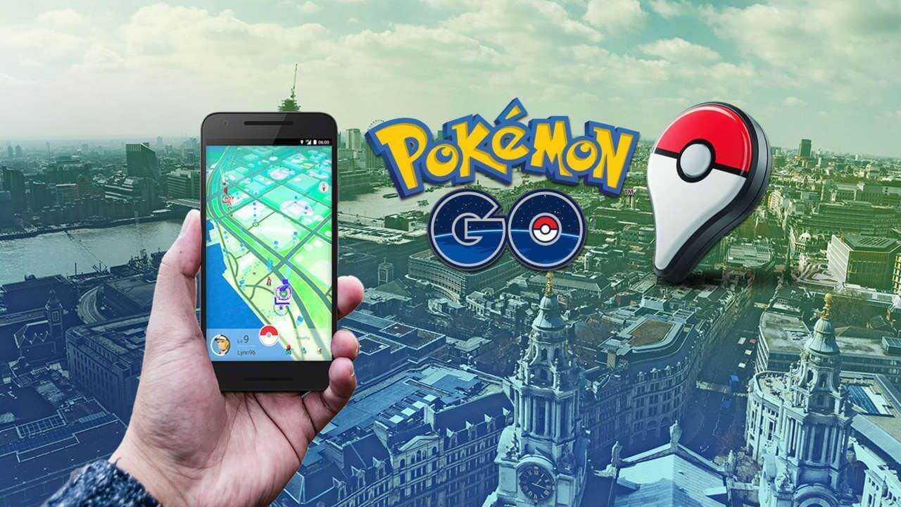 Pokemon GO: tante novità con l'evento di gennaio