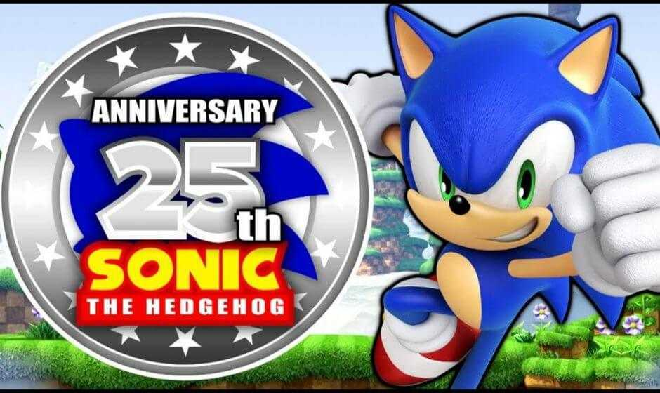 Buon compleanno, Sonic! [Giochi da Cestone][02]