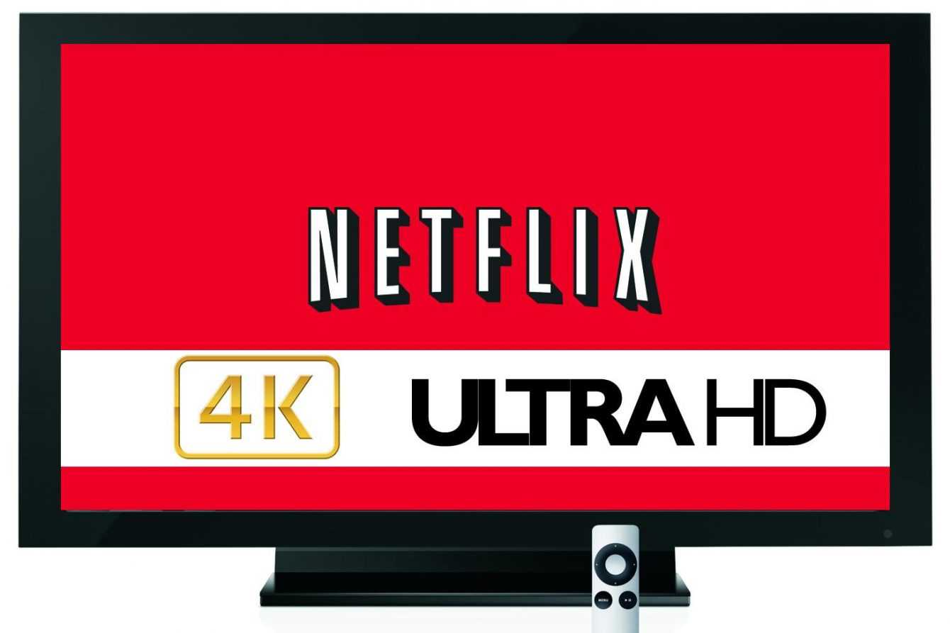 Netflix: in arrivo rincari sugli abbonamenti