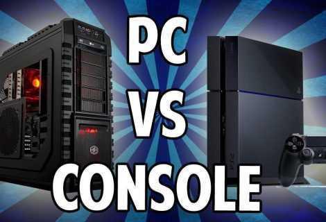 Cloud Gaming: PC VS Console, fine di una guerra?