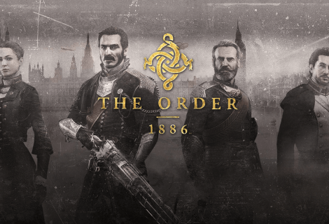 The Order 1886: come completiamo i giochi? | LIFEinGAMES