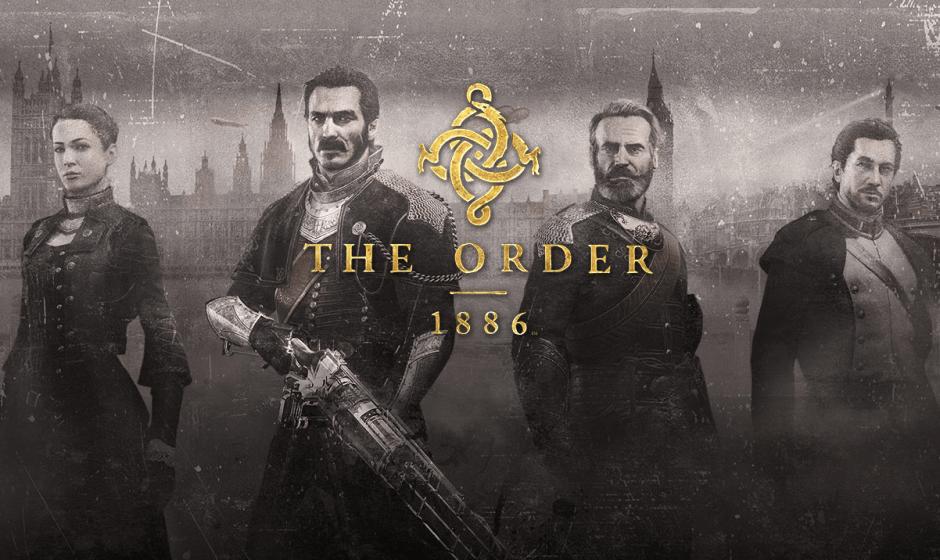 The Order 1886: come completiamo i giochi? | LIFEinGAMES