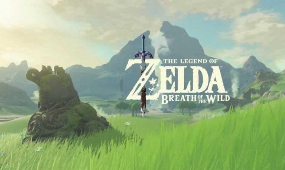 Zelda: Breath of the Wild, giocabile in 4K su PC grazie a CEMU