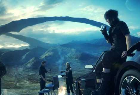 Final Fantasy XV Royal Edition: l'avventura definitiva di Noctis | Recensione