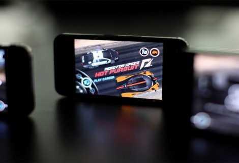 Gaming mobile, un universo di giochi