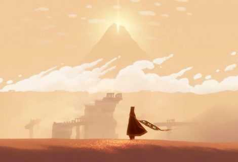 Journey: presto disponibile su PC
