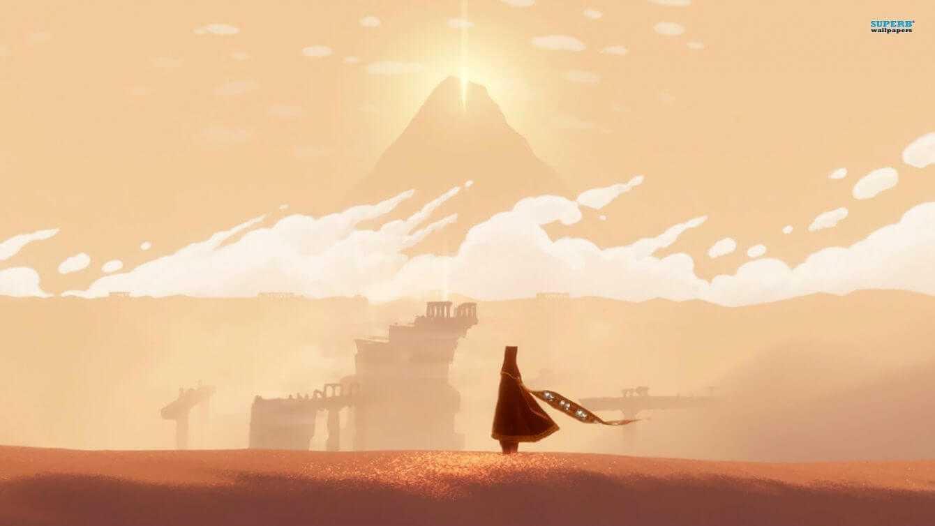 PlayStation Plus - Settembre 2016: tutti i titoli gratuiti