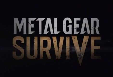 Metal Gear Survive: come salire di livello velocemente | Guida