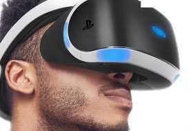 Migliori visori VR | Maggio 2021