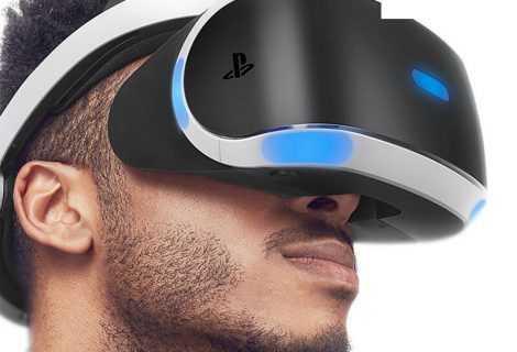 Migliori visori VR | Marzo 2021