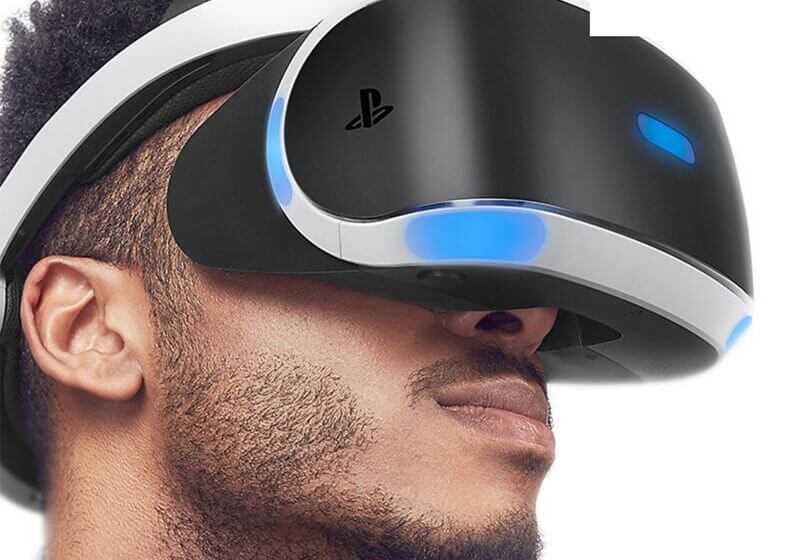 Migliori visori VR | Aprile 2021
