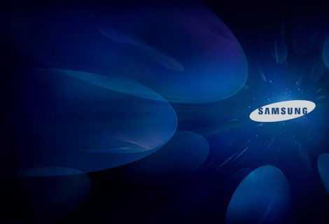 Samsung Galaxy A40: rumors riguardo specifiche e prezzo