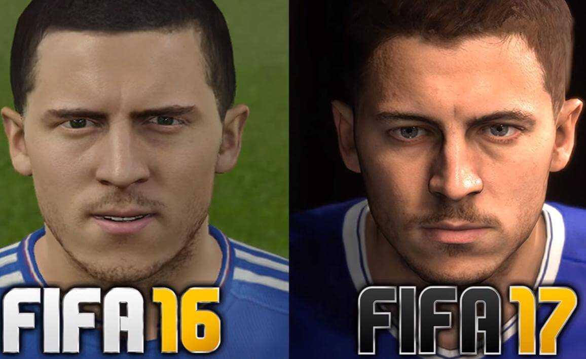 Recensione FIFA 17: ritorna il grande calcio?