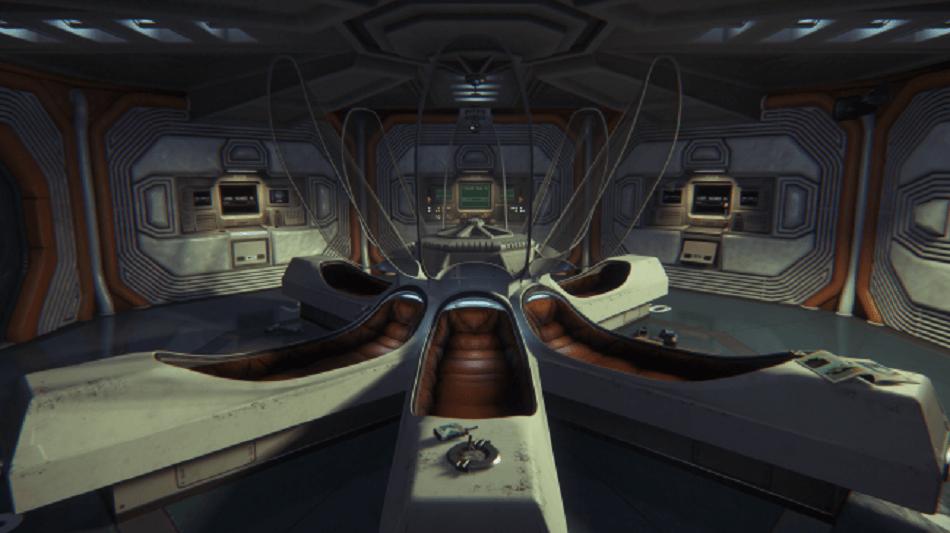 Alien Isolation: un survival horror carico di emozioni | Recensione