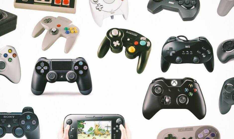 Le console sono un peso per lo sviluppo dei videogiochi?