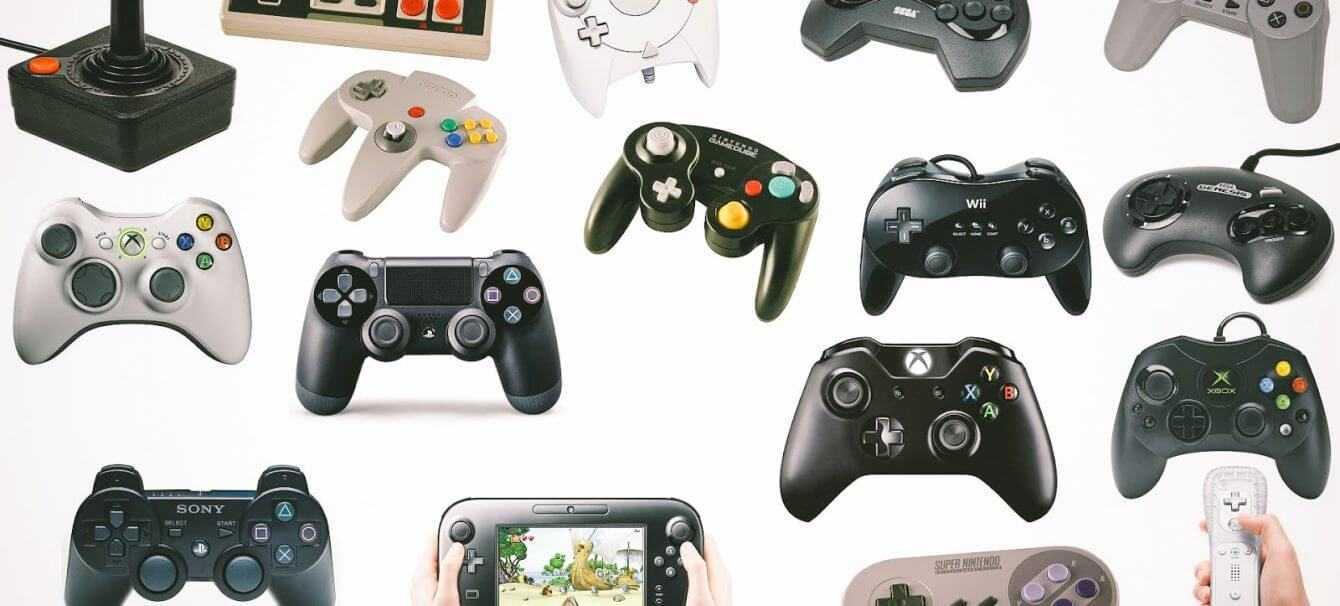 Console e single player: dichiarati morti, più in salute che mai