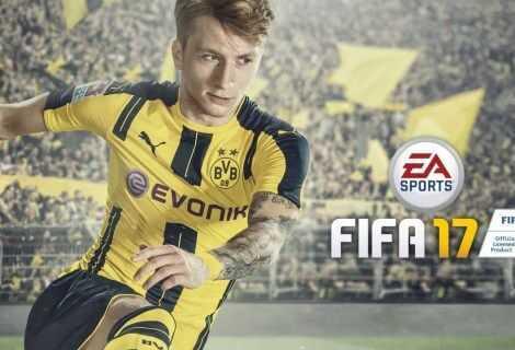 FIFA 17: ritorna il grande calcio? | Recensione