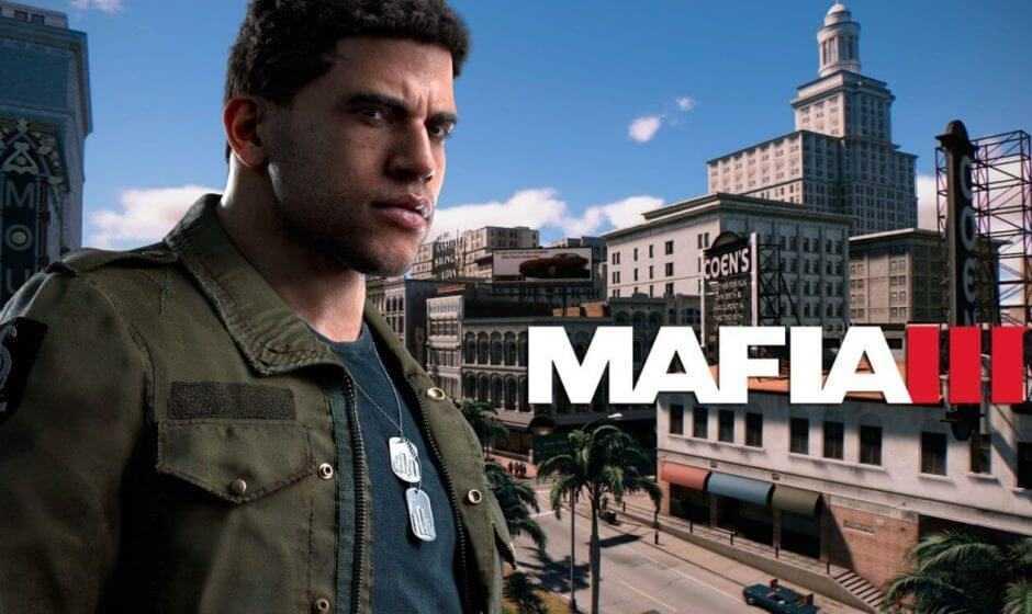 Mafia lll: un gioco che vince ma non convince | Recensione