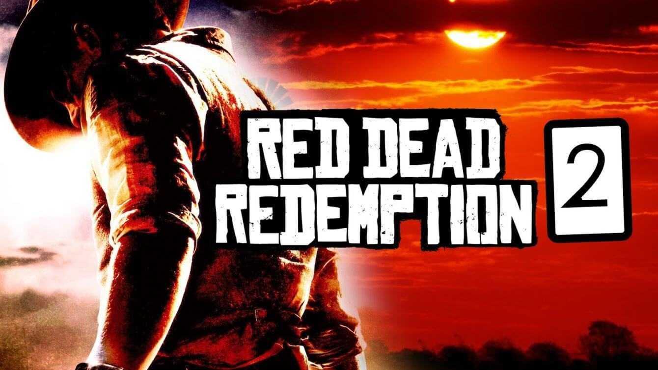 Read Dead Redemption 2 e Nintendo Switch, hype giustificato?