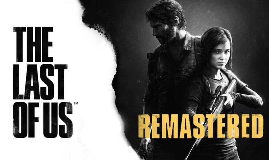 Remastered e Remake: un cerotto applicato su un soldato ferito da una granata