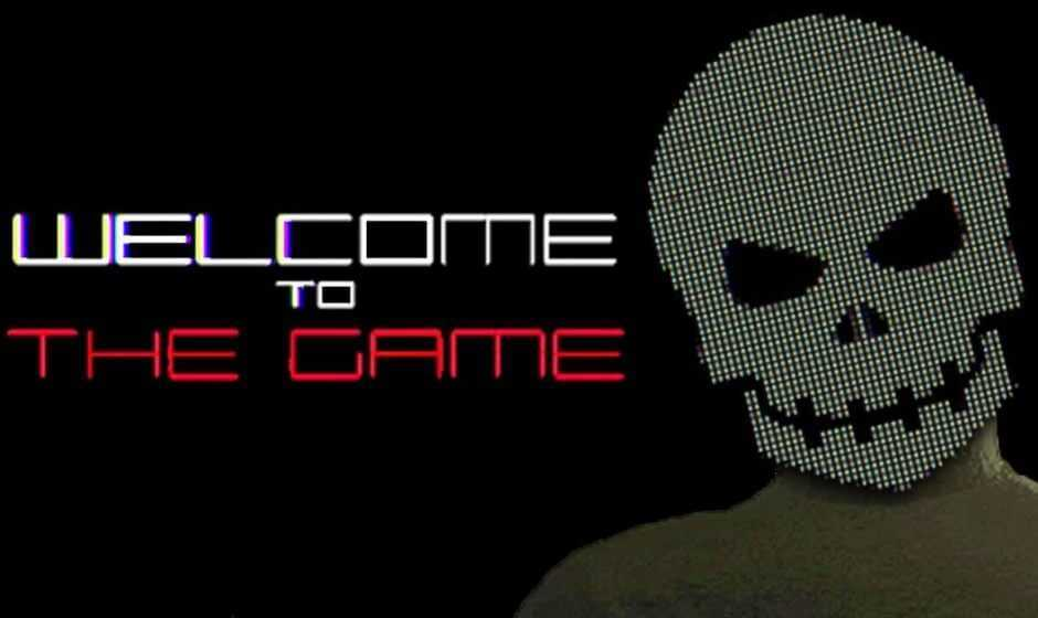 Recensione Welcome to the Game: hai paura del deep web?