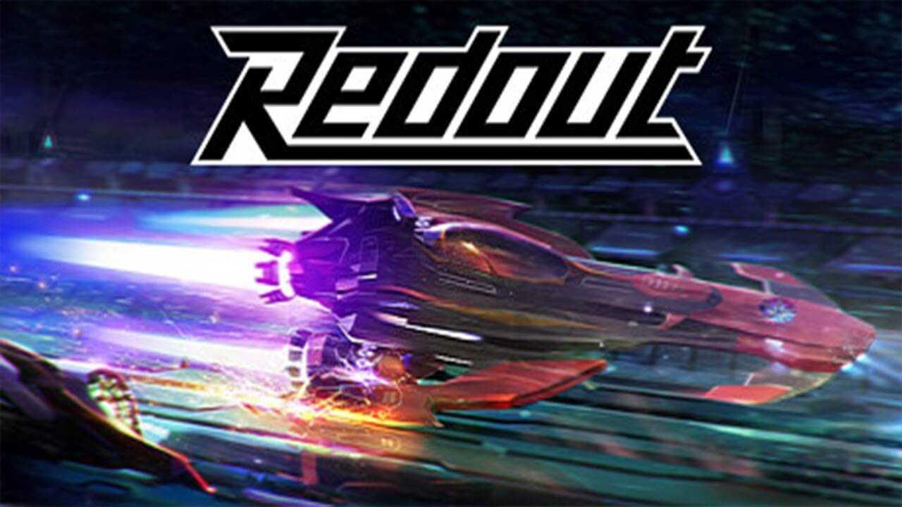 Redout: un gioco tutto italiano da scoprire | Recensione