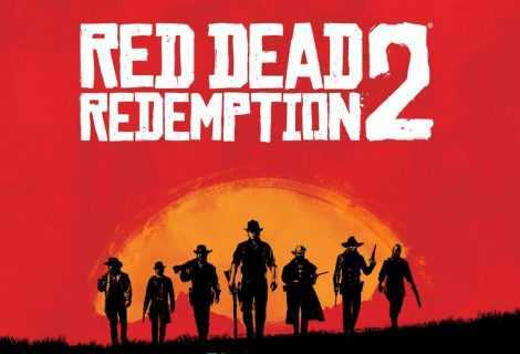 Red Dead Redemption 2: in arrivo gratis su Xbox Game Pass